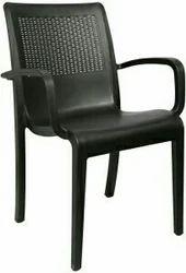 Cello Esctasy Or Restaurant Chair