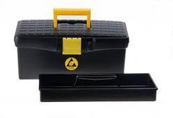 ESD Tool Box