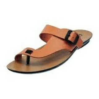 1ad2aefb3 ... Footwear   Mens Slippers. Relaxo Flite
