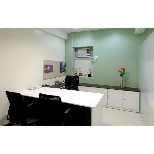 Office Cabin Rs 7000 Piece Parag Office Systems Id 11795738530