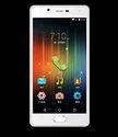 Canvas Unite 4 Plus Phone