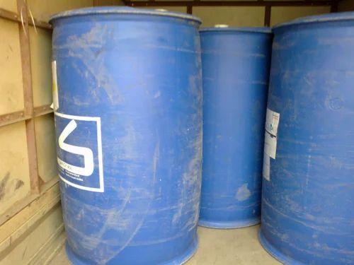 Pharma Chemicals - Butyl Acetate Manufacturer from Mumbai