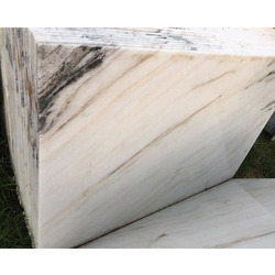 Marble Stone In Lucknow Suppliers Dealers Amp Retailers