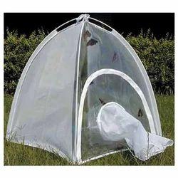 Plastic Tents & Plastic Tents - Manufacturers u0026 Suppliers of Plastic Ke Tambu