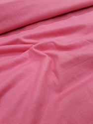 Spun Sinker Fabric
