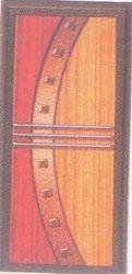 Designer Premium Door