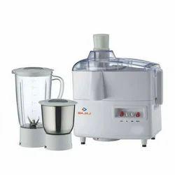 Bajaj Juicer Mixer Grinder