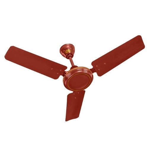 Polar super speed ceiling fan at rs 1600 piece polar ceiling polar super speed ceiling fan mozeypictures Gallery