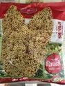 Hybrid Jowar Seeds