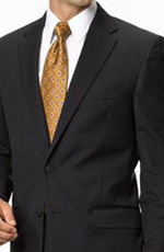 Men's Readymade Suits