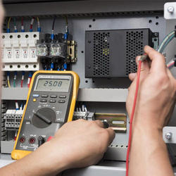 Stabilizer Repairing Service in Indore