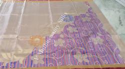 Fancy Soft Silk Sarees