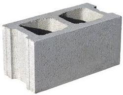 BCP Concrete Block