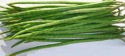 Drumstick Vegetable