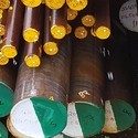 38KHS Alloy Steel Bar 38KHS Round Bars 38KHS Rods