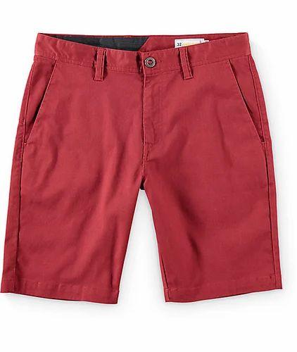 57dd1cd2b033 Men s Shorts at Rs 250  piece