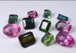 Colour Gemstone