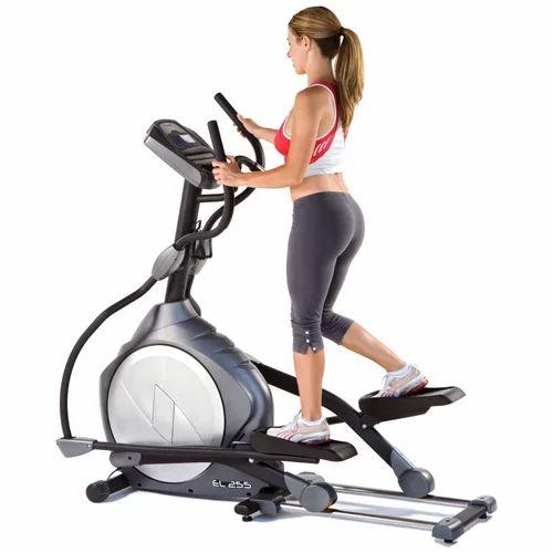 45bdf45cfffd Cardio Fitness Equipment, Exercise & Fitness Equipment | Shrih Group ...