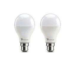 Syska LED Bulb 15 Watt