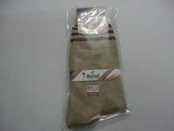Dav Winter Socks
