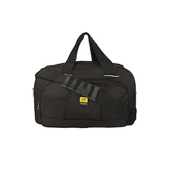 Trendy Duffle  Bag