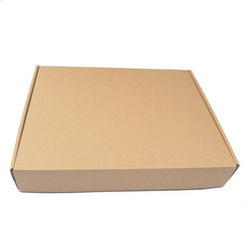 Corrugated Storage Boxes and Printed Boxes Exporter | Print Pack