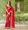 Wedding Bridal Sarees