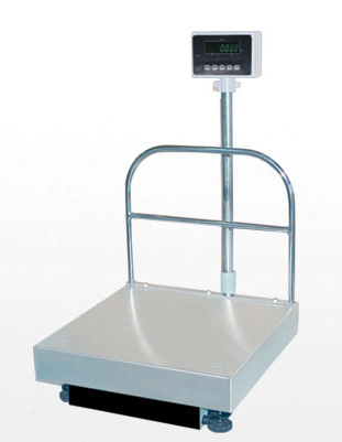weighing scale from essae bench scale from essae manufacturer from rh indiamart com