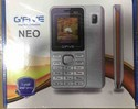 Gfive Neo Mobile Phone