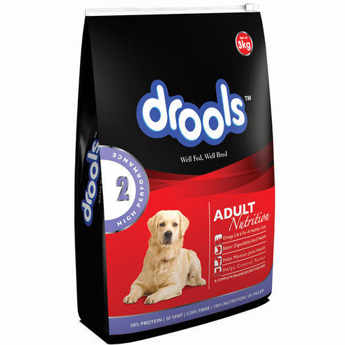 Drools Dog Food - Buy and Check Prices Online for Drools Dog