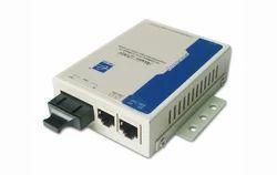 2 port 10/100m Ethernet Media Converter