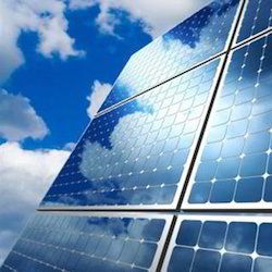 Solar Photovoltaic Systems One Kilowatts Off Grid