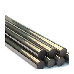 Stainless Steel 403 Rods