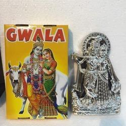 Gwala RK Plastic Wall Hanging