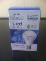 Dolphin LED Bulb