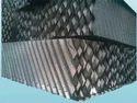 Honey Comb PVC Fill