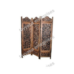 wood partition in saharanpur, uttar pradesh | suppliers, dealers