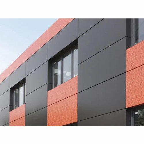 Image result for aluminum composite panels