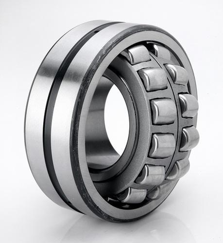 22205 CC W33 Spherical Roller Bearing