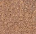 Nitco Endurance Cherry Floor Tile