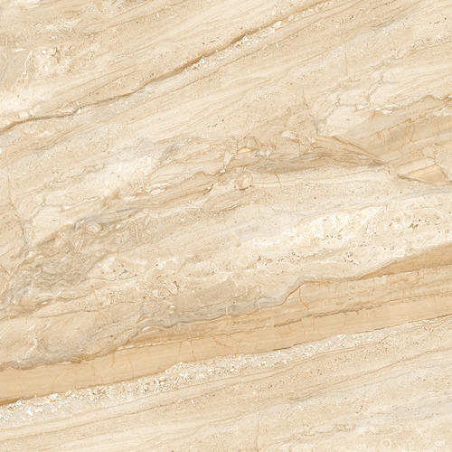 Dyna Beige Tiles At Rs 5 85 Square Feet Beige Marble