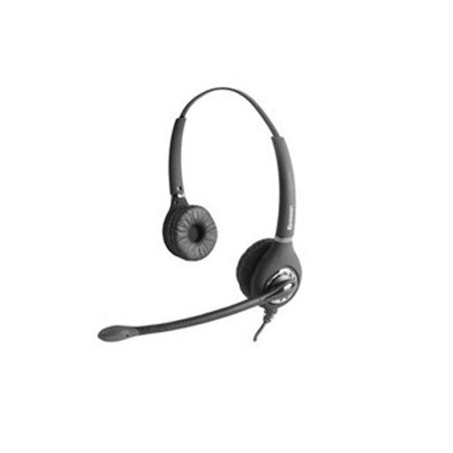 Call Center USB Noise Cancellation Headset