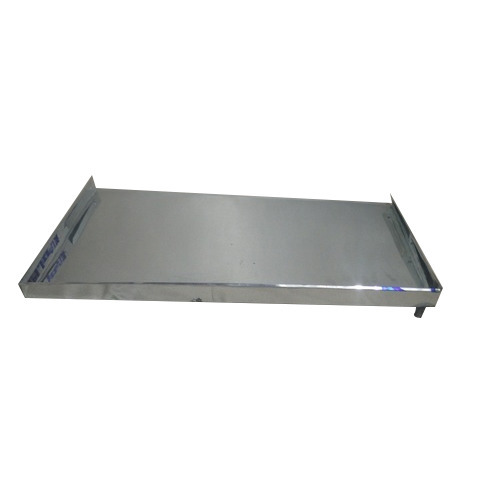 Window Ac Drain Tray View Specifications Amp Details By