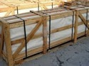 Palletizing Services