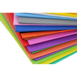 Foam Sheet Foam Ki Chadar Manufacturers Amp Suppliers