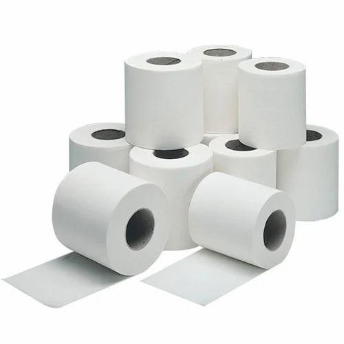 Toilet Tissues Paper