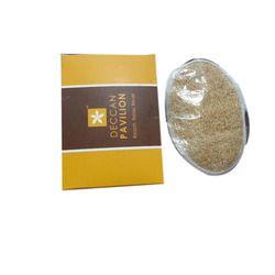 Loofah Sponge At Best Price In India