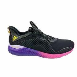 Adidas Shoes in Delhi ddea4c7252