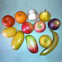 Artificial Fruit