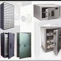 Home Safe Appliances